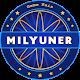 Milyuner Baru 2018 (game)