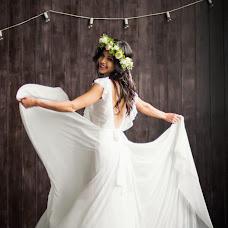 Wedding photographer Anastasiya Shupta (shupta11). Photo of 12.07.2017