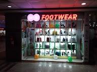 M & D Footwear photo 1