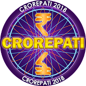 Crorepati 2018 KBC Quiz - Who wants to be a Rich?