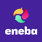 Eneba – Marketplace for Gamers