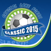 Crystal Lake Force Classic