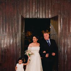 Wedding photographer Dandy Dominguez (dandydominguez). Photo of 20.06.2018
