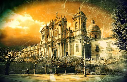 Cattedrale di Noto di paolo.proietti.334