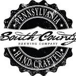 Logo of South County Pullman Pilsner