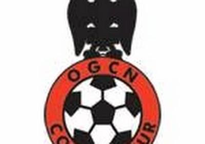 Coupe: Nice out, PSG en L'OM verder