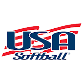 USA Softball Mobile App
