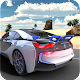 Real i8 Drift Simulator 3D - Drifting Games 2017