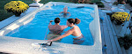 Swimming pool construction and consultants in chennai