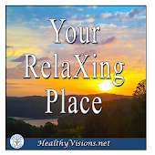 Your Relaxing Place