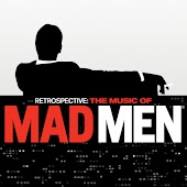 "The End Of The World (From ""Retrospective: The Music Of Mad Men"" Soundtrack)"