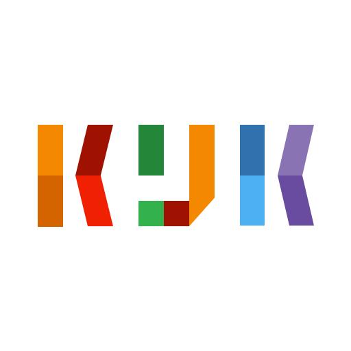 KIJK (app)