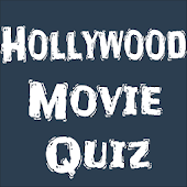 Hollywood Movie Quiz (Unreleased)