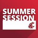 WSU Summer Session icon