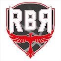 RBR APP - Rinascita Basket Rimini icon