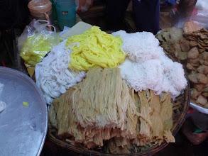Photo: Noodles