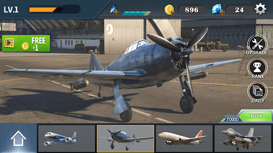 Real flight simulator apk | Download Real Flight Simulator