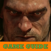Guide Conan Exiles Tips