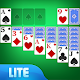 Solitaire Lite Download for PC Windows 10/8/7