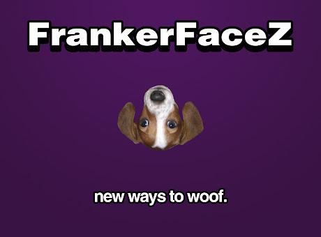 FrankerFaceZ