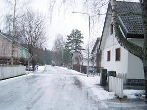 Photo: 2003 Peran kuvat Sopukadulta (4)