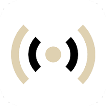 Download App NFC Smart Poster APK latest version for PC