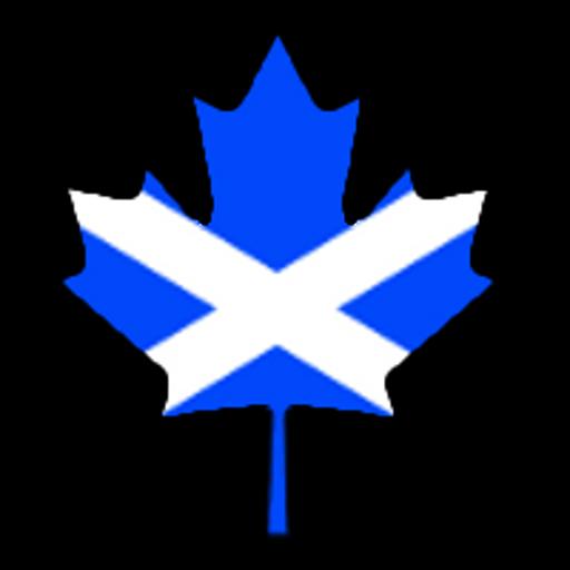 MapleScot Development avatar image