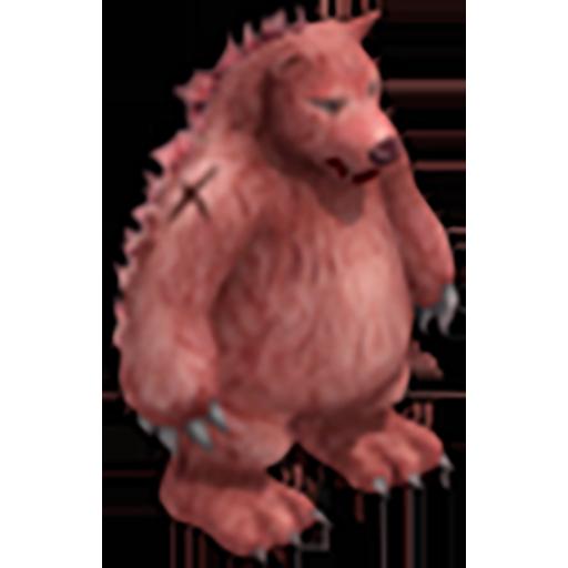 My Bear Games avatar image