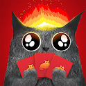 Exploding Kittens Unleashed icon