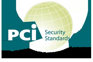 PCI PFI