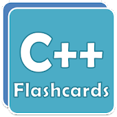 C++ Flashcards