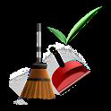 Chore Checklist - Lite icon