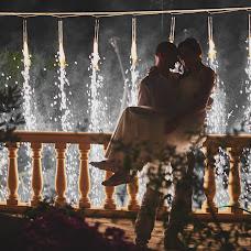 Wedding photographer Juan Gavira (fotos). Photo of 12.07.2015