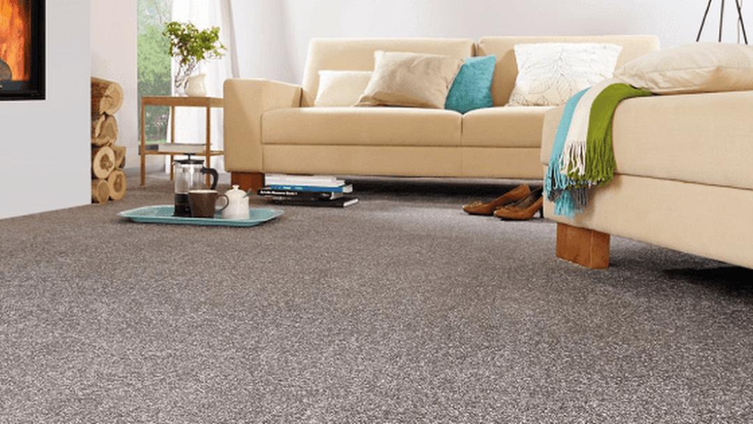 OCTAVIA CARPETS - Carpet Wholesaler in