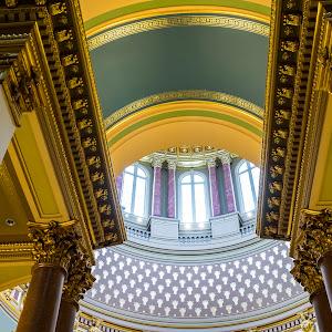 Capitol_interior (1 of 1).jpg