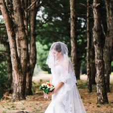 Wedding photographer Mayya Roy (MajaRoy). Photo of 18.02.2016