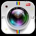 360 камеры HD icon