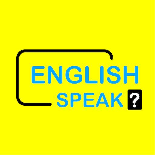 English Speaking App - Apps on Google Play