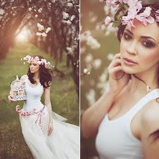 Wedding photographer Ekaterina Skorupskaya (Tanger). Photo of 22.05.2013