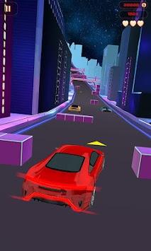 Speedy Car Drive - Ultimate Racing