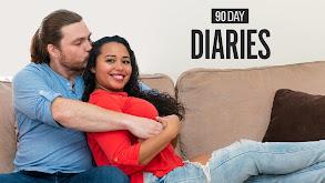 90 Day Diaries thumbnail