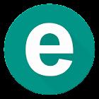 Eris Chat gratis, conocer gente icon