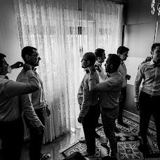 Wedding photographer Alex Pasarelu (Belle-Foto). Photo of 02.06.2019