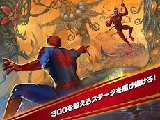 MARVEL スパイダーマン・アンリミテッドのおすすめ画像2