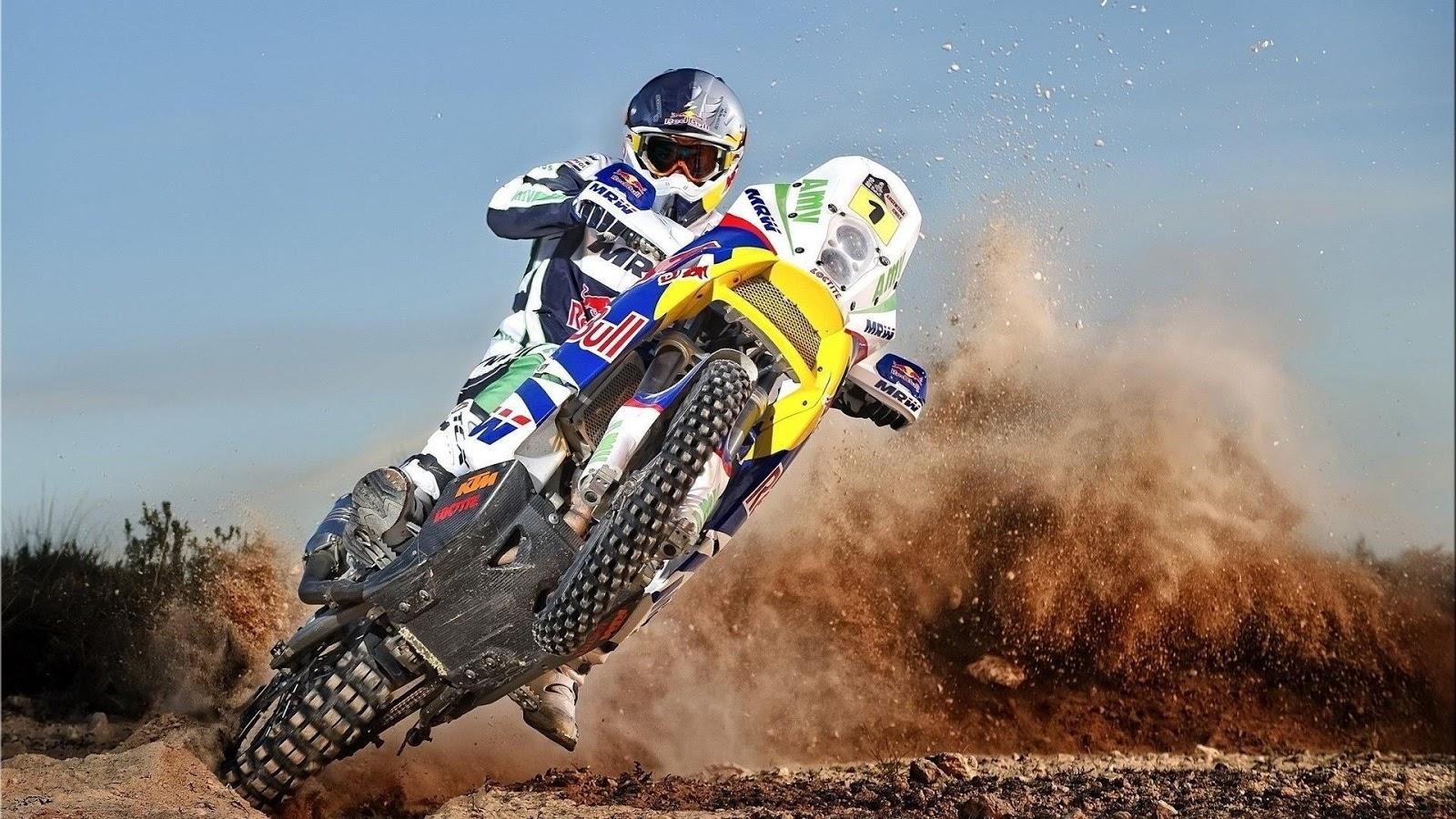 Freedom Motocross Wallpapers Android Apps on Google Play