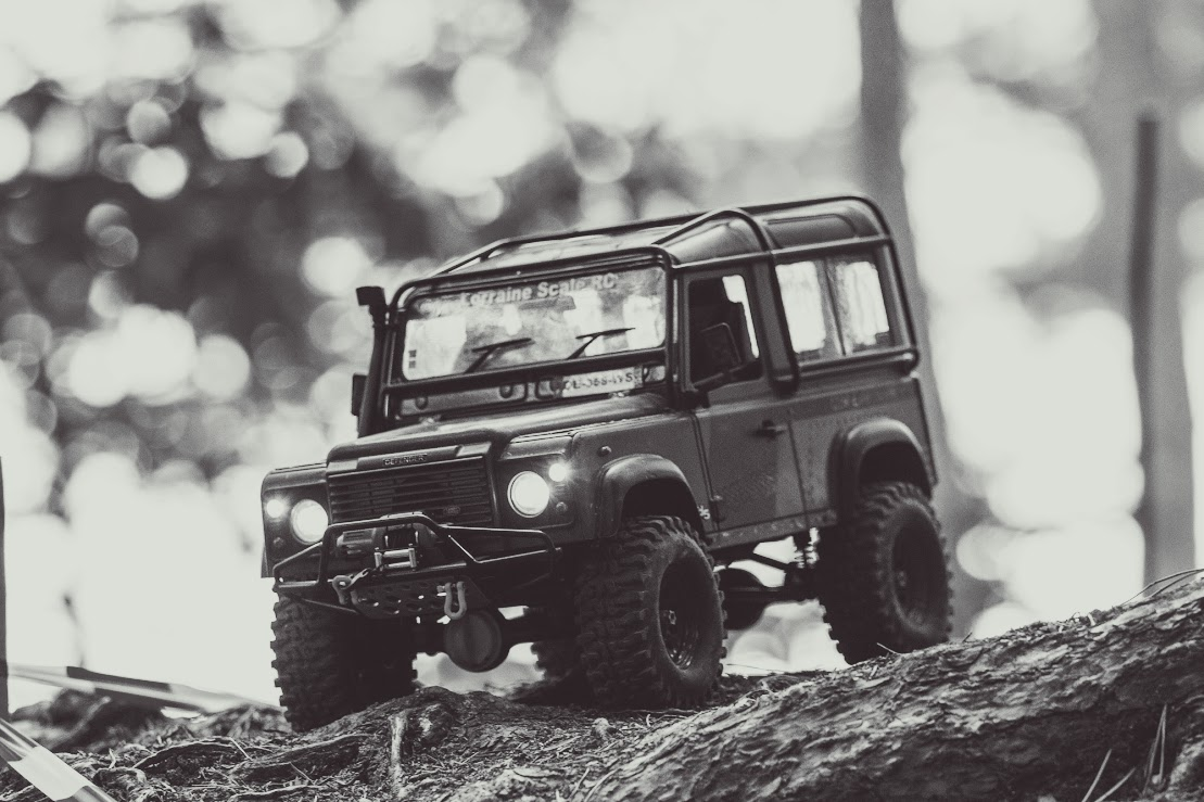 RC4WD - Land Rover D90 TD5 by EvoSky - Page 2 FVDn0Sm5dort2-5pceehFrqFpyo3GKcR3XTmiPhlhWc=w1109-h739-no