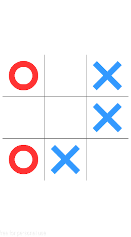 a description of othello as a game very similar to tic tac toe For a complete description of the rules,  and similar to reversi/othello for a pre-determined shuffle  such as 3x3 tic-tac-toe,.