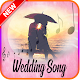 Wedding Song 2019 for PC-Windows 7,8,10 and Mac