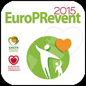 EuroPRevent 2015