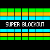 Super Blockout